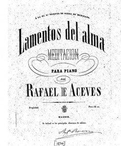 Lamentos-del-Alma