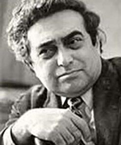 Mikhail Marutaev