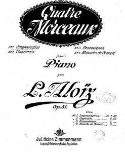 Quatre-Morceaux-cover2