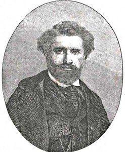 Vincent Adler