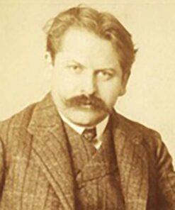 Hans Hermanns
