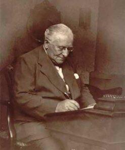 Albert Ketelbey