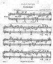 Arabesque-Op.12-No.2