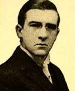 Felix Arndt
