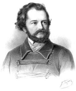 Felix Dobrzynski