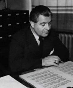 Karel Boleslav Jirak