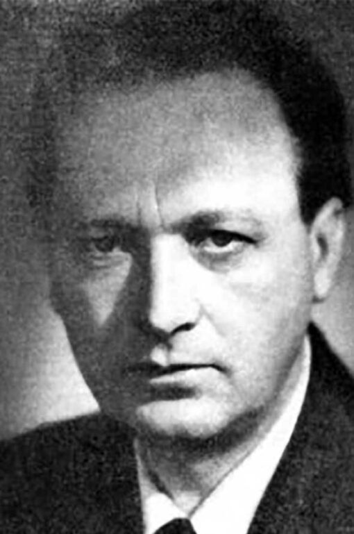 Liubomir Pipkov