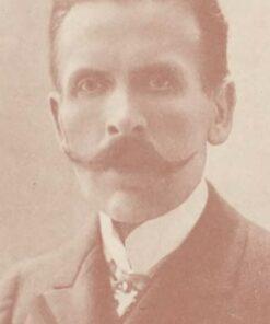 Stanislav Cyrbes