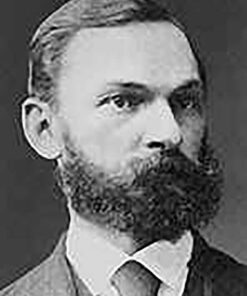 Wladislaw Zelenski