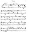 Clementi—Sonata-WO-14