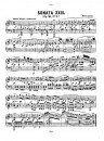 Clementi—Sonatas-Vol.2