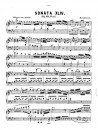 Clementi—Sonatas-Vol.3