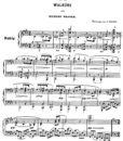 Tausig – Wagner – Siegmund's Liebesgesang-2