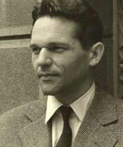 Vasilije Mokranjac
