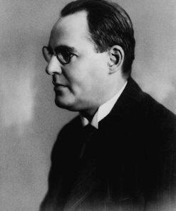 Albert Siklos