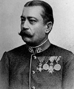 Alphons Czibulka