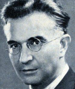 Ettore Desderi