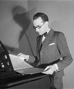 Jean-Yves Daniel-Lesur