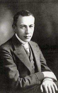 Soviet Composers