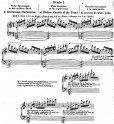 Technische-Studien-su-Chopins-Klavier-Etuden-1