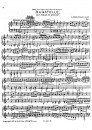 Bagatelle-en-forme-de-Gavotte-Op.35-No.1
