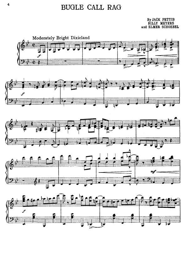 Georges Newtone piano arrangements sheet music