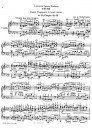 Etude-Op.2-on-Chopin's-Impromptu-Op.2