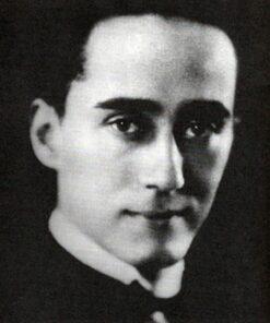 Garcia Caturla