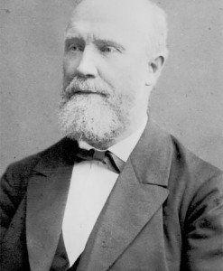 Ludwig Deppe