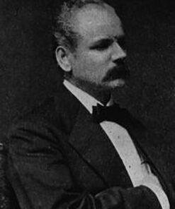 Gustav Lange