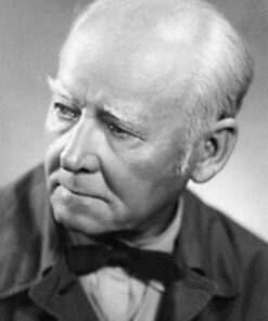 Jaroslav Kricka