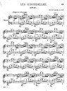 Les-Hirondelles-Idylle-Op.400