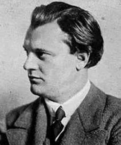 Paul von Klenau