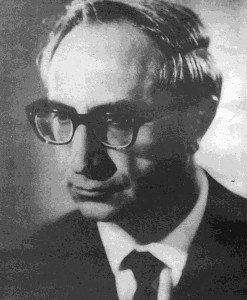 Edvard Baghdarsaryan