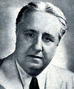 Domenico Savino