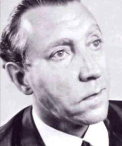 Francesco Santoliquido