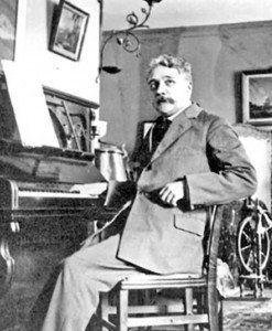Jean Roger-Ducasse