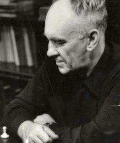 Nikolay Peyko