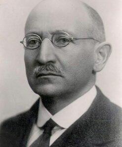 Alexander Spendiaryan
