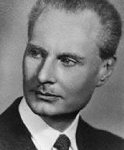 Paul Bazelaire