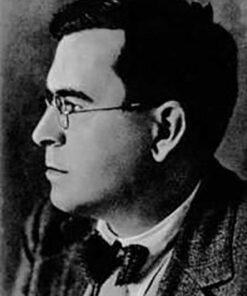 Walter Rehberg