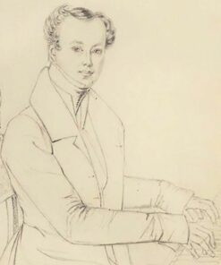 Jan van Boom 1833