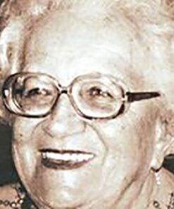 Janina Garścia