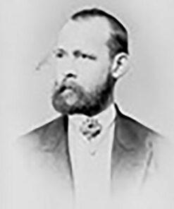 Emin Aristakesyan