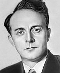 Andrei Balanchivadze