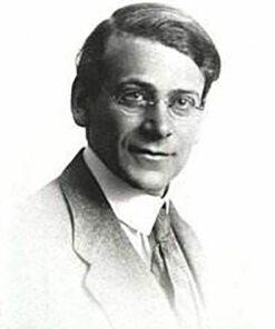 Egon Wellesz