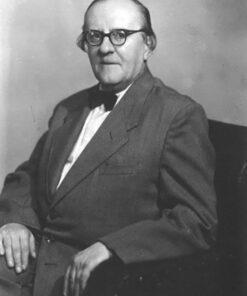 Fedor Nadenenko