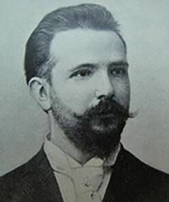Arseny Koreshchenko