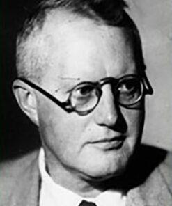 Vladimir Fere