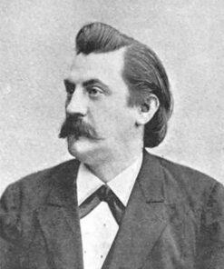 Hermann Scholtz